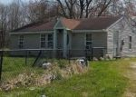 Foreclosed Home in AIRY HILL RD, Chestertown, MD - 21620