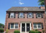 Foreclosed Home en SUITLAND TER SE, Washington, DC - 20020