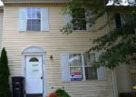 Foreclosed Home en DAVENTRY TER, District Heights, MD - 20747