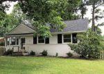 Foreclosed Home en PINE DELL AVE, Richmond, VA - 23294