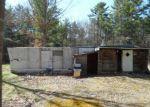 Foreclosed Home en QUICK SAND CIR, Goshen, VA - 24439