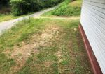 Foreclosed Home in THOMPSON BR, Harts, WV - 25524