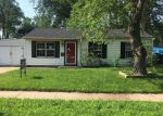 Foreclosed Home en HIATT ST, Carter Lake, IA - 51510