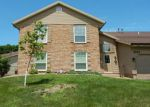 Foreclosed Home en FOXBOROUGH TER NE, Cedar Rapids, IA - 52402