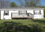 Foreclosed Home in S CHURCH ST, Garden Grove, IA - 50103