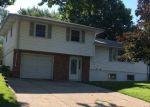 Foreclosed Home en S 83RD AVE, Omaha, NE - 68127