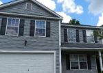 Foreclosed Home en VENICE ST, Summerville, SC - 29483