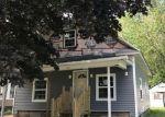 Foreclosed Home in DELEGLISE ST, Antigo, WI - 54409