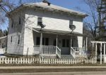 Foreclosed Home in W NORTH ST, Plainfield, WI - 54966