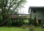 Foreclosed Home en COUNTY ROAD FF, River Falls, WI - 54022