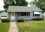 Foreclosed Home en OHM AVE, Eau Claire, WI - 54701