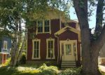 Foreclosed Home en WASHINGTON AVE, Oshkosh, WI - 54901