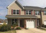 Foreclosed Home en MONTICELLO CT, Smithfield, VA - 23430