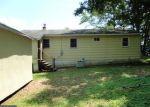 Foreclosed Home en KINGS HWY, King George, VA - 22485
