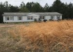 Foreclosed Home en DEER RUN TRL, Axton, VA - 24054