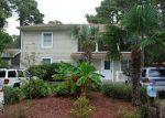 Ejecuciones Hipotecarias en Virginia Beach, VA, 23451, Identificación: F4281519