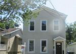 Foreclosed Home en WAVERLY WAY, Norfolk, VA - 23504
