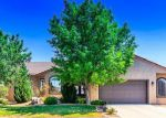 Foreclosed Home in OBSIDIAN DR, Saint George, UT - 84770