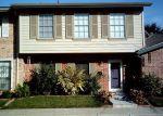 Foreclosed Home en WICHITA AVE, Mcallen, TX - 78503