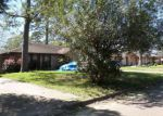 Foreclosed Home in LEEDALE ST, Houston, TX - 77016