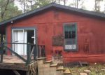 Foreclosed Home in MOCCASIN TRL, La Grange, TX - 78945