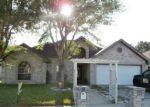 Foreclosed Home en N VODKA DR, Pharr, TX - 78577