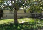 Foreclosed Home in W 19TH ST, Odessa, TX - 79763