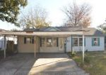 Foreclosed Home in W OAK ST, Highlands, TX - 77562