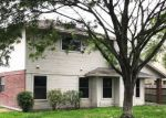Foreclosed Home en VALLEY CV, Corpus Christi, TX - 78413