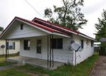 Foreclosed Home in BLYTHE AVE SE, Cleveland, TN - 37311