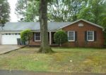 Foreclosed Home en NEWBERRY AVE, Memphis, TN - 38115