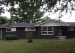 Foreclosed Home in UNION ST, Shelbyville, TN - 37160