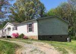 Foreclosed Home en SAGER RD, Dandridge, TN - 37725