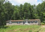 Foreclosed Home in RED CLAY RD SW, Cleveland, TN - 37311
