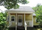 Foreclosed Home in 1ST ST, Abbeville, SC - 29620