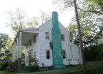 Foreclosed Home en HENRY M TURNER ST, Abbeville, SC - 29620