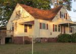 Foreclosed Home en GREENBUSH CT, Orangeburg, SC - 29118