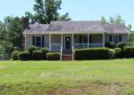 Foreclosed Home en S WREN RD, Cheraw, SC - 29520