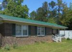 Foreclosed Home en NICHOLS HWY N, Nichols, SC - 29581