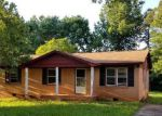 Foreclosed Home in CRESTMONT DR, Gaffney, SC - 29340