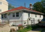 Foreclosed Home en ALTHEA ST, Providence, RI - 02909