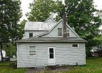 Foreclosed Home en ADAMS AVE, Hop Bottom, PA - 18824