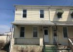 Foreclosed Home en MARKET ST, Marcus Hook, PA - 19061