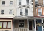 Foreclosed Home en N 9TH ST, Allentown, PA - 18102