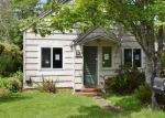 Foreclosed Home en SW GALLEY AVE, Lincoln City, OR - 97367