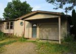 Foreclosed Home en LOREY RD, East Rochester, OH - 44625