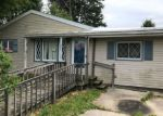 Foreclosed Home en MCLEAN ST, Fostoria, OH - 44830