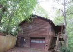 Foreclosed Home in VALLE DR, Burnsville, NC - 28714
