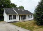 Foreclosed Home en MEADOWCROFT RD, Greensboro, NC - 27406