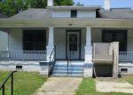 Foreclosed Home en ARLINGTON ST, Rocky Mount, NC - 27801